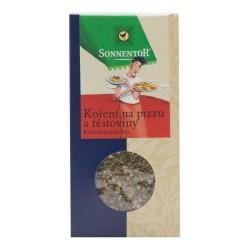 Italské koření 30g BIO   SONNENTOR