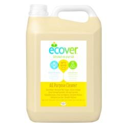 ECOVER  univerzální čistič 5 l