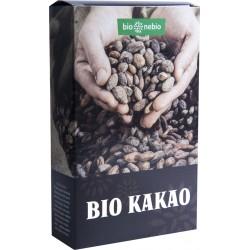 Bio kakaový prášek 150 g BIO NEBIO