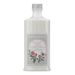 Mléko tělové růžové poupě 300 ml   DURANCE