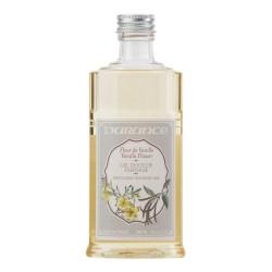Gel sprchový květ vanilky 300 ml   DURANCE