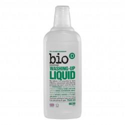 Bio-D Prostředek na mytí nádobí (750 ml)