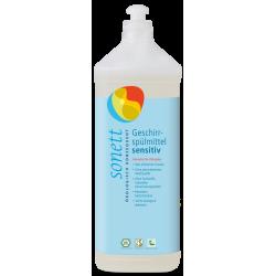 SONETT tekuté mýdlo na ruce Neutral 1L