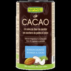 Bio kakao s kokosovým cukrem 250 g