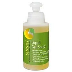 SONETT Tekuté mýdlo na skvrny 120 ml