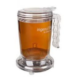 Inteligentní čajník 850ml