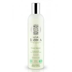 Natura Siberica - Neutrální šampon pro citlivou pokožku 400 ml