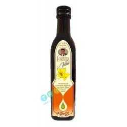 Fortuna Vitae dýňový olej s aktivním organicky vázaným jódem 250ml