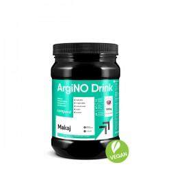 Kompava ArgiNO drink 350g - jablko/limeta