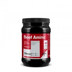 Kompava BEEF Amino tablets 200 tab