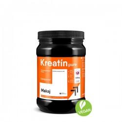 Kompava Kreatin Pure 500g