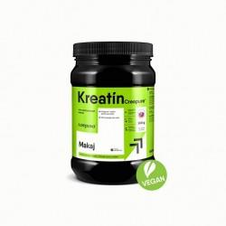 Kompava Kreatín Creapure® 500g