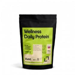 Kompava - Wellness Daily Protein 65% 525g - vanilka