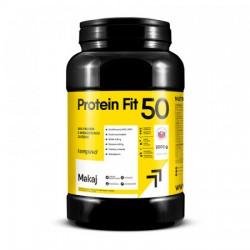 Kompava ProteinFit 50 čokoláda 2000g