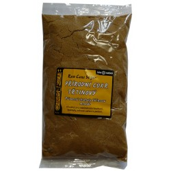 Přírodní třtinový cukr MUSCOVADO 1 kg Bio Nebio